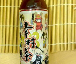 紀州九度山 幸村茶
